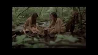 Download Native America before European Colonization Video
