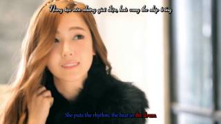 Download [Eng/Vietsub][FMV] She - Jessica Jung Video