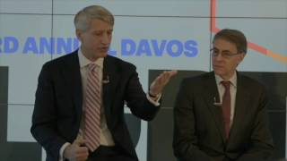 Download Are LGBTQ Rights Going Backwards? — WEF 2017 Panel Discussion Video
