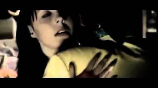 Download Young Dracula † Ingrid † Breathe Me Video