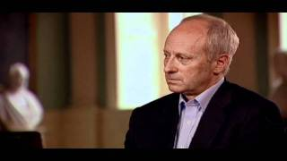 Download Justice with Michael Sandel - BBC: Justice: Torture and human dignity Video