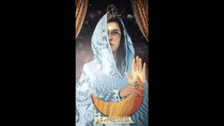 Download November 18, 2019 - Tarot Card of the Day Video