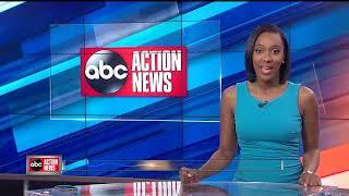 Download ABC Action News on Demand | April 21, 9AM Video