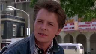 Download Biografia Michael J. Fox (Marty McFly) Video