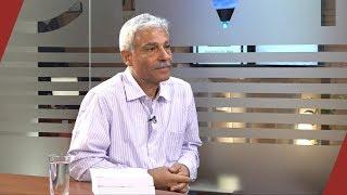 Download Միջին Արեւելքի հայութեան կենսագործունէութիւնը արձանագրելու կարեւորութիւնը Video