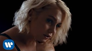 Download RaeLynn - Love Triangle Video