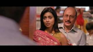 Download Shreya Navel hole Video