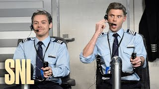 Download Airline Pilots - SNL Video