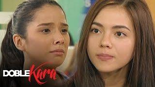 Download Doble Kara: Kara confronts Alex Video