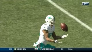 Download NFL Dropped Catches Video