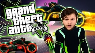 Download IT'S BIG DICK BANDIT! | GTA 5 Funny Moments (Custom Game) Video