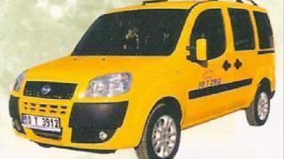Download ibrahim tatlıses taksi Video