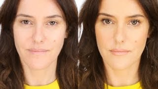 Download How to Wear Bronzer Beautifully Video