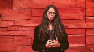 Download He threw acid on my face, not on my dreams | Laxmi Agarwal | TEDxJaipur Video