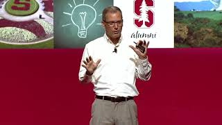 Download Stanford Micro Lecture: Health Care Reform with Laurence Baker Video