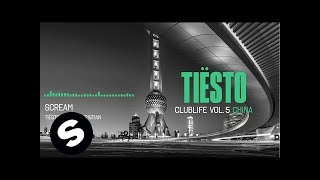 Download Tiësto - CLUBLIFE VOL. 5 - CHINA Video