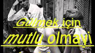 Download Lale Altun senin ucun darixmisam sevgilim....wmv Video