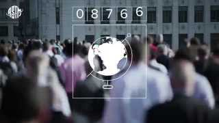 Download Helping our world work better Video