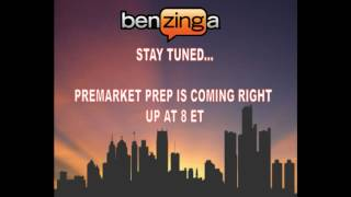 Download PreMarket Prep for November 28 Video
