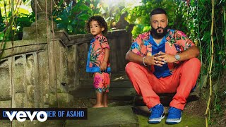 Download DJ Khaled - Thank You (Audio) ft. Big Sean Video