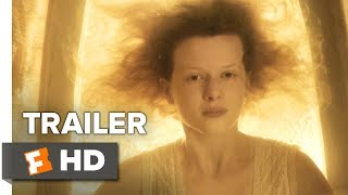 Download Marie Curie: The Courage of Knowledge Trailer #1 (2017) | Movieclips Indie Video