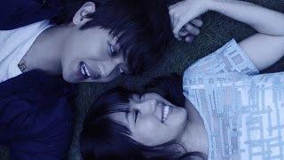 Download Nissy(西島隆弘) / 「まだ君は知らない MY PRETTIEST GIRL」Music Video Video