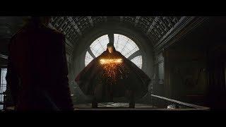 Download Doctor Strange All Best Scenes And Fight Scenes. Video