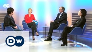 Download Populismus-Falle: Wie stark ist Europa? | Quadriga Video