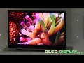 Download LG Electronics 31-inch 3D OLED Television at IFA-2010 Video