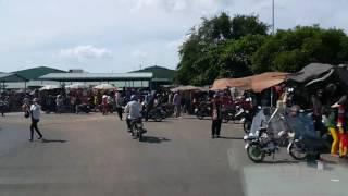 Download Chợ Phan Rí Market Video