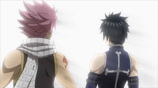 Download [AMV] Fairy Tail - Brother Video