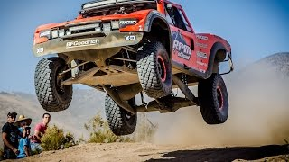 Download SCORE BAJA 1000 2016 Video
