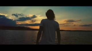 Download Ryan Hurd: Volume 1 Video