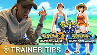 Download IS THIS THE POKÉMON GO UPDATE WE'VE BEEN WAITING FOR? Video