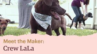 Download Seller Stories: Crew LaLa Video