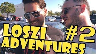 Download Loszi Adventures - Megint nem fizettem ki Janit Video