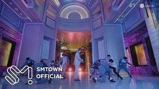 Download SUPER JUNIOR (슈퍼주니어) X REIK 'One More Time (Otra Vez)' MV Video
