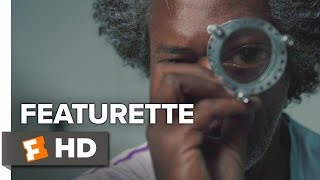 Download Glass Featurette - Night's Journey (2019)   Movieclips Coming Soon Video