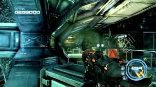 Download Alien Rage - pierwsze 15 minut - gameplay PL Video