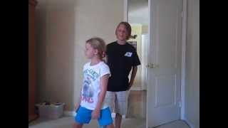 Download My Sister All Around Piggy Back Rides Me Video