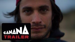 Download ¿Quién es Dayani Cristal? Trailer oficial - Gael García Bernal y Marc Silver Video