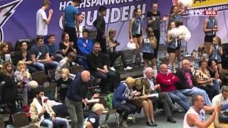 Download Basketball: Gmunden gegen Wels Video