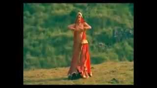 Download Ya Ya Yaa Nemali Kannu - Devaraagam - దేవరాగం Video
