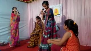 Download Save girl child (beti bachao) Video