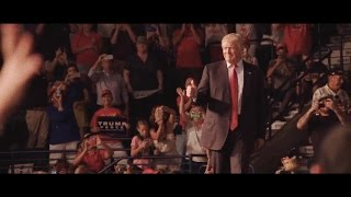 Download TRUMP - The Great Victory Video