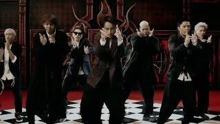 Download GENERATIONS from EXILE TRIBE / PIERROT Video