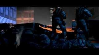 Download [SFM] 7 hour war Video