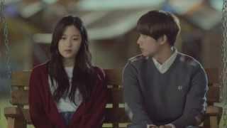 Download K-FOOD Webdrama 'Delicious Love' 美味的恋爱(맛있는 연애) teaser ep01 B1A4 Gongchan Video