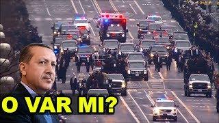 Download Dünyanın En İyi Korunan 10 Devlet Başkanı (ERDOĞAN VAR MI?) Video