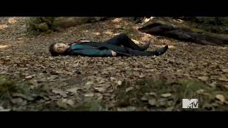 Download Harry Potter and the Deathly Hallows - MTV Trailer HD Video
